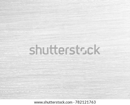 metal, stainless steel texture background #782121763