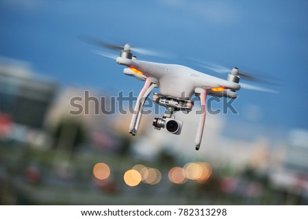 drone quadcopter with digital camera #782313298