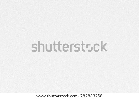 White color texture pattern abstract background can be use as wall paper screen saver cover page or for winter season card background or Christmas festival card background and have copy space for text #782863258