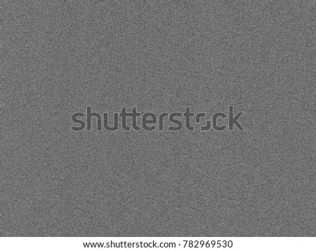Texture background with noise an colours #782969530