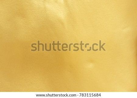 Gold abstract background or texture and gradients shadow. #783115684