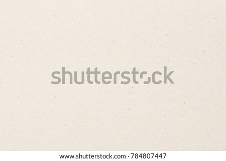 Paper Texture Background #784807447