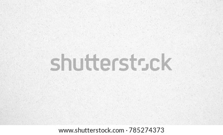 White color texture pattern abstract background can be use as wall paper screen saver cover page or for winter season or Christmas festival card background and have copy space for text.DIY image use. #785274373