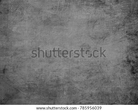 Black and white grunge background texture #785956039