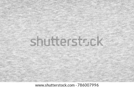 Gray heather fabric                      Royalty-Free Stock Photo #786007996