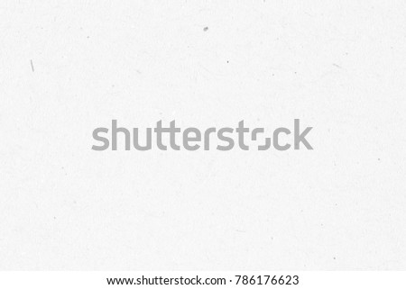 Close Up White Paper Texture #786176623