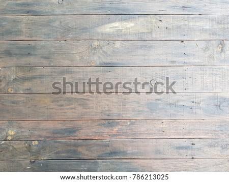 Dark vintage wooden plank background  #786213025