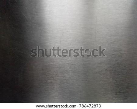 metal texture background #786472873