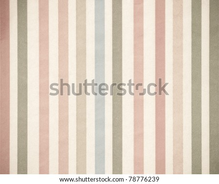 soft-color background with colored vertical stripes (shades of pink, grey and blue) #78776239