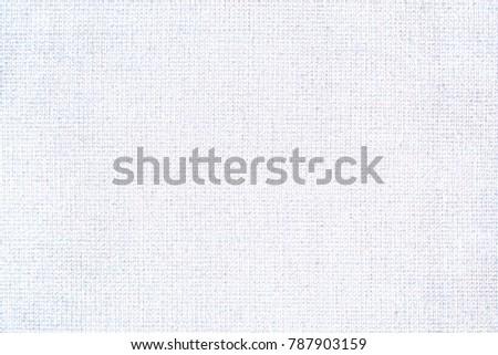Natural linen background #787903159