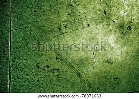Closeup of grunge surface #78871633
