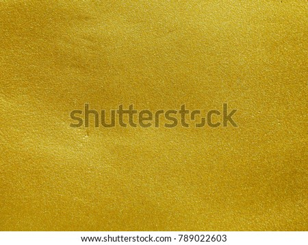 gold texture background #789022603