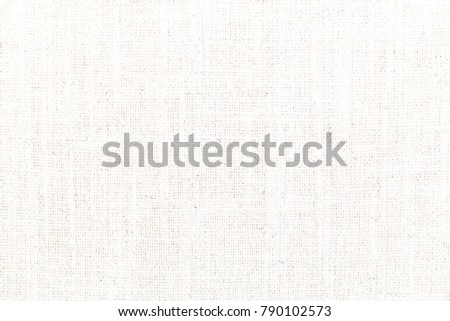 Natural linen background #790102573
