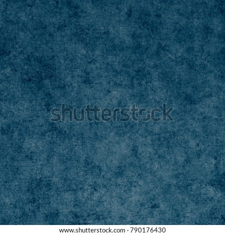 Blue grunge background #790176430