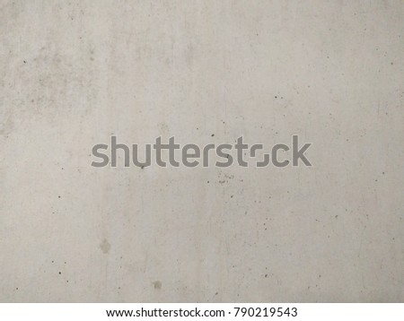 A cement or concrete background great for textures or patterns or Photoshop overlays