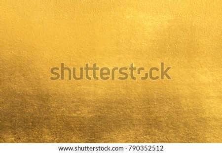 gold  texture  background #790352512