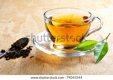 tea #79043344