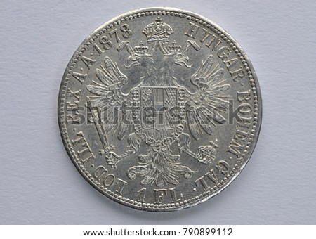 old silver coins #790899112
