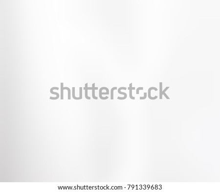 Black and white blur background. Fine tinted light gray surface. Gray and white.