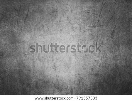 Metal background or texture  #791357533