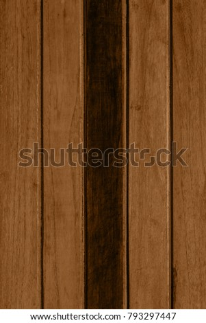 grunge wooden background. #793297447