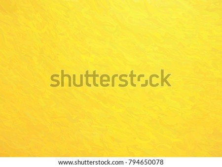 digital beautiful modern smooth colorful   abstract background texture design graphic art #794650078