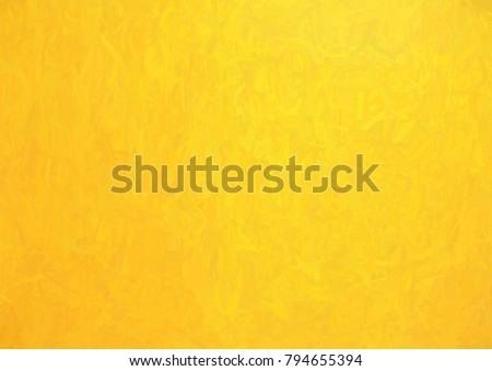 abstract texture art colorful modern  design beautiful background smooth digital graphic #794655394