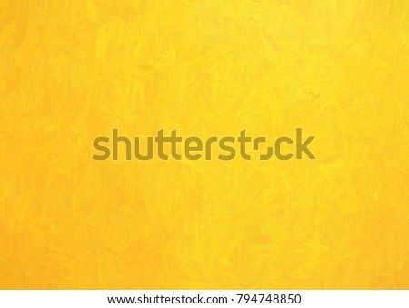 abstract texture art colorful modern  design beautiful background smooth digital graphic #794748850