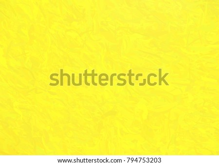 digital beautiful modern smooth colorful   abstract background texture design graphic art #794753203