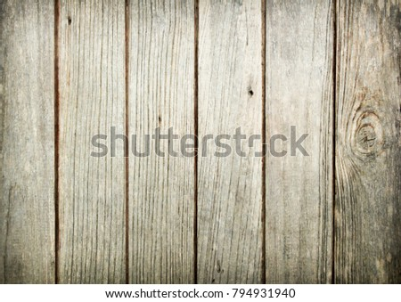wall and floor siding weathered wood background #794931940