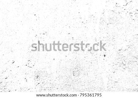 Abstract background. Monochrome texture. Image includes a effect the black and white tones. #795361795