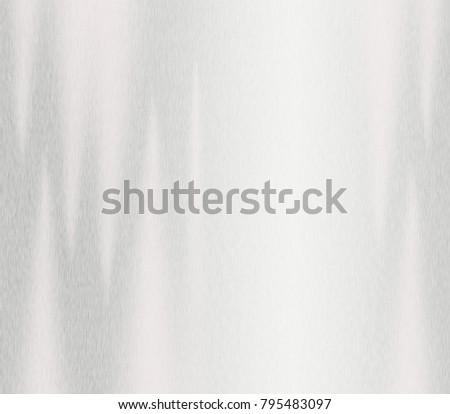 Steel plate metal background #795483097