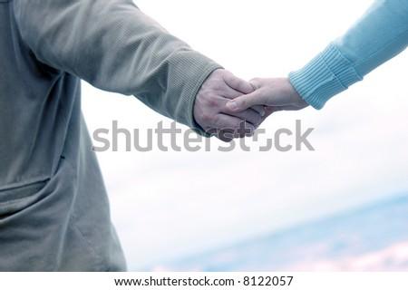 together through life #8122057