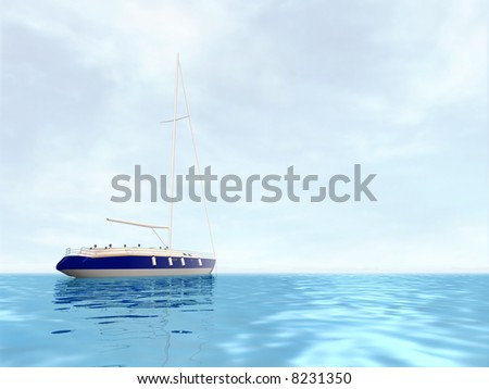 sailing #8231350