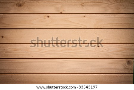 A wooden wall or plank. Great background