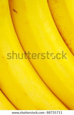 banana #88735711