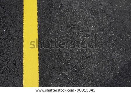 Asphalt street #90013345