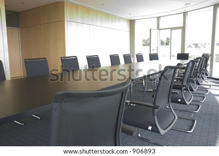 Conference Room #906893