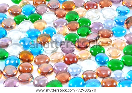colorful stone in a background #92989270