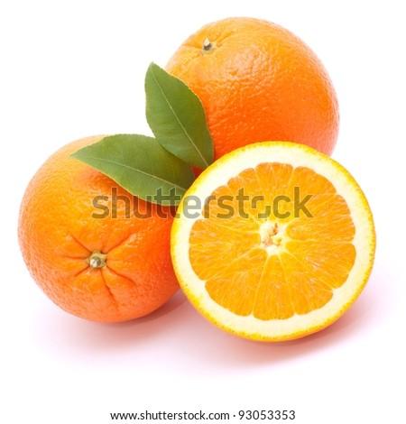 Lemons #93053353