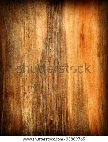 Old wooden texture. Hi res