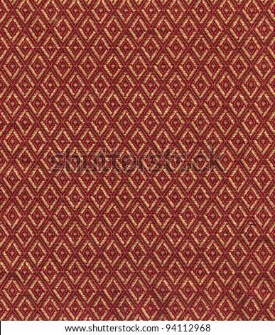 Fabric Texture #94112968