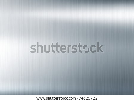 metal texture background Royalty-Free Stock Photo #94625722