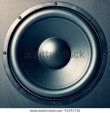 Speaker #95295736