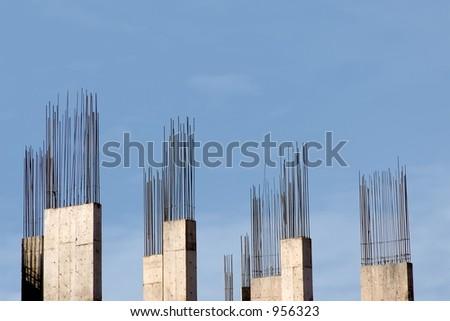 Construction site #956323