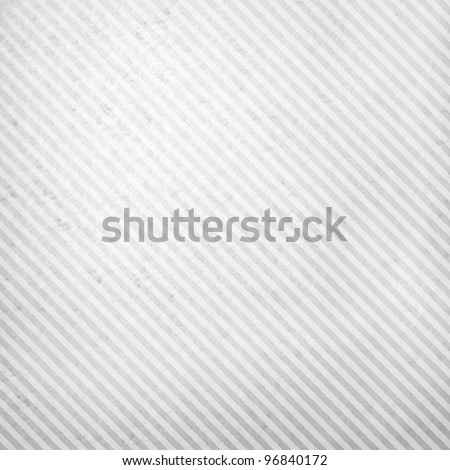 white paper with stripe Royalty-Free Stock Photo #96840172