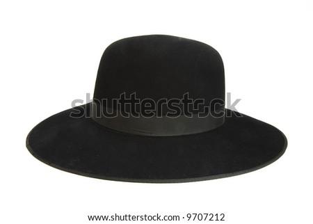 Men Hat #9707212