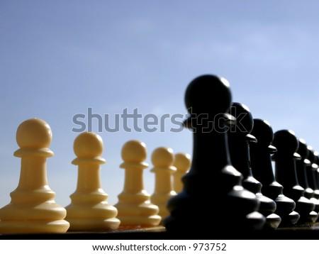 Chess #973752