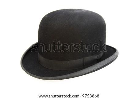 Black Derby #9753868