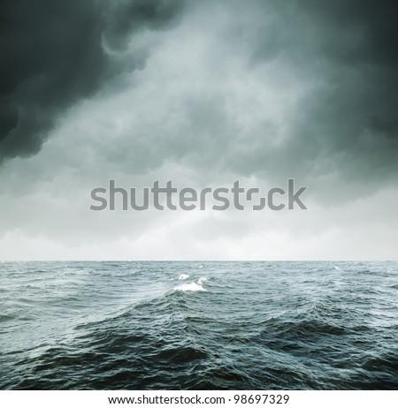 storm #98697329